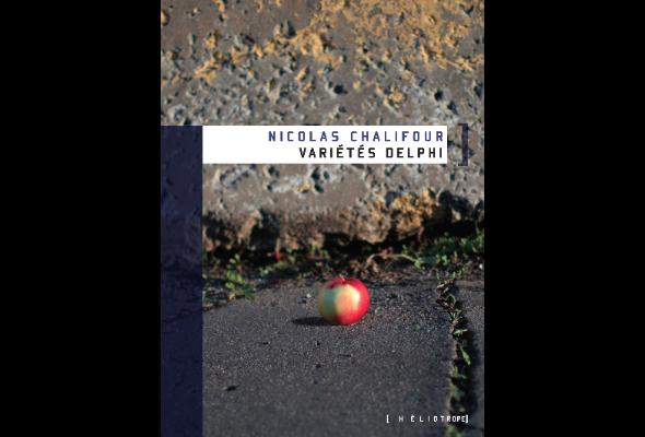 varietes-delphi-2012-09-17.jpg