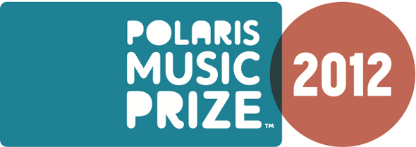 polaris2012.jpg
