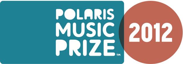 polaris2012.jpg