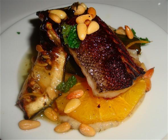 Taste MTL Montreal Restaurant Week