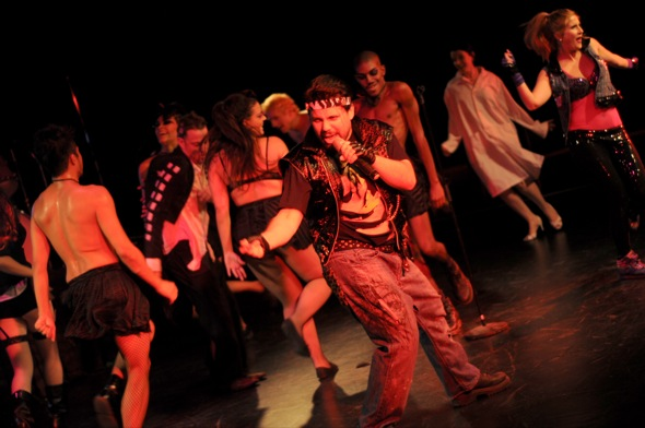 20121016RockyHorror6.jpg