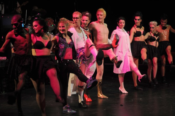 20121016RockyHorror8.jpg