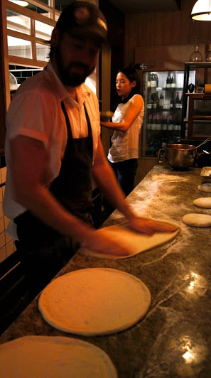 Magpie dough.JPG