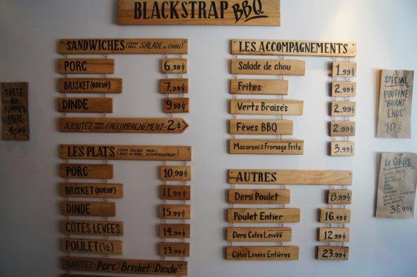 BBQ Blackstrap Menu.JPG