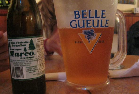 beer-06-02-2013.jpg