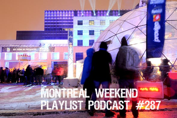 20130307_podcastpic.jpg