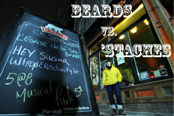 beardsvsstaches.jpg