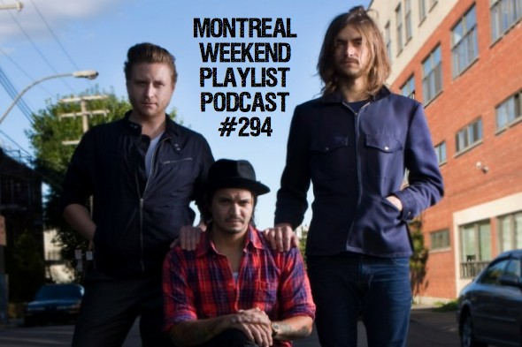 Montreal-midnight-poutine-podcast