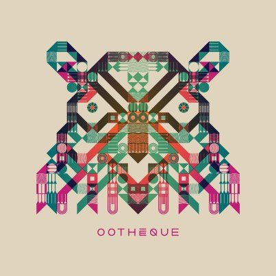 20130514_oothequecover.jpg