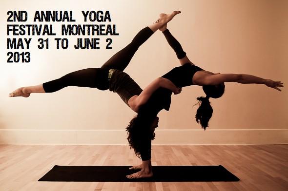 yoga-festival-montreal-yocomo