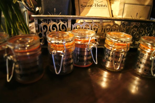 St. Henri Coffee Regine Cafe.JPG