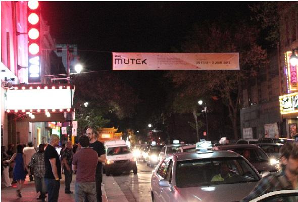 mutek day 2 143 Street.JPG