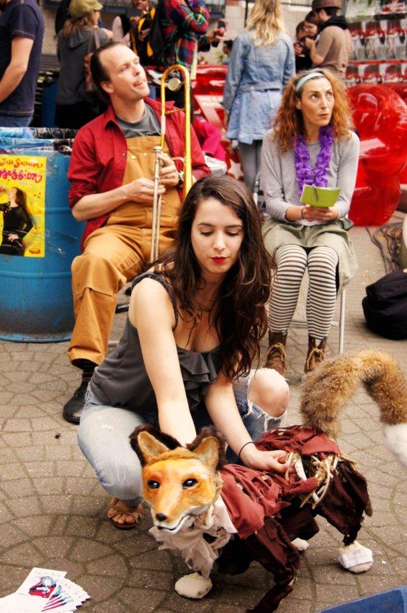 music marionette yelp band.JPG
