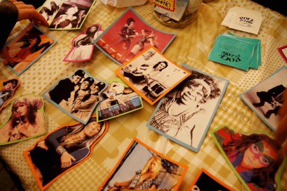 Rock Camp for Girls.JPG