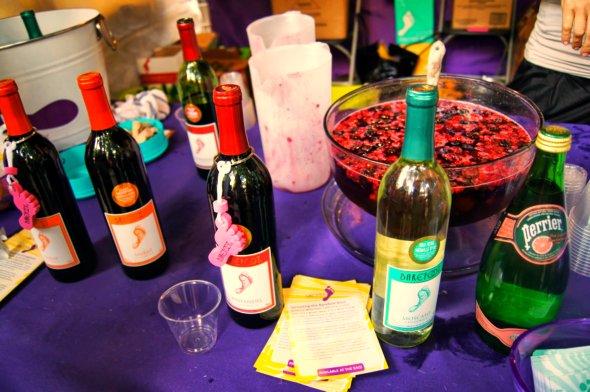 barefoot wines sangria.JPG