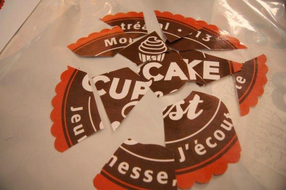 kids help phone cupcake FestMTL.JPG