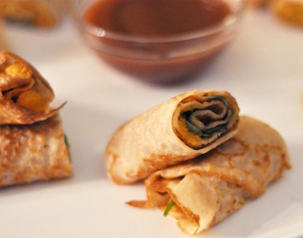 lentil-crepes-chickpea-dosa-sel-noir