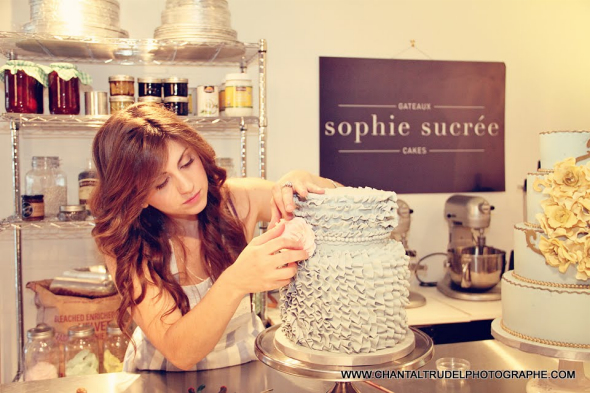 sophie-sucree-chantaltrudelphotographe-vegan-bakery