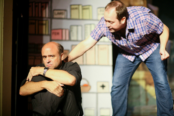 adsit-and-lutz-just-for-laughs