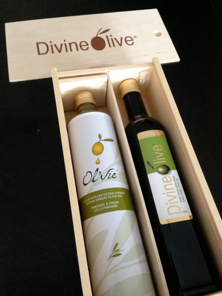 olvie-divineolive-quebec-olive-oil