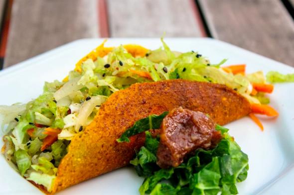 stephanie-audet-mango-avocado-taco