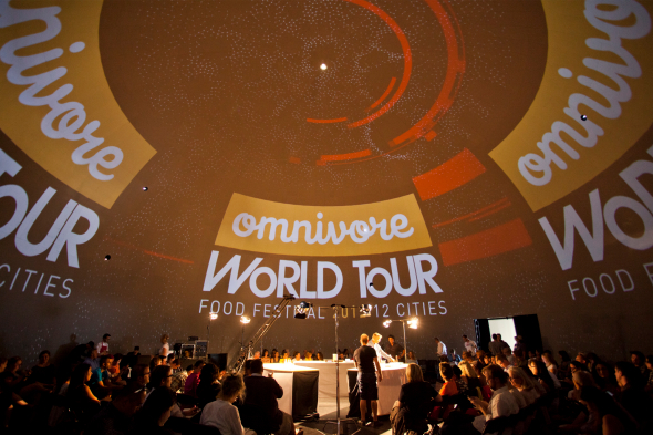 Omnivore-world-tour-montreal-2