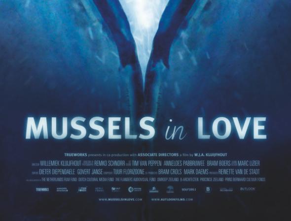 mussels-in-love