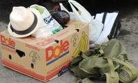 dumpsterdiving_3xs.JPG