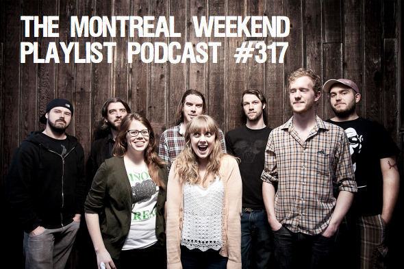 Montreal-midnight-poutine-podcast-loon-choir