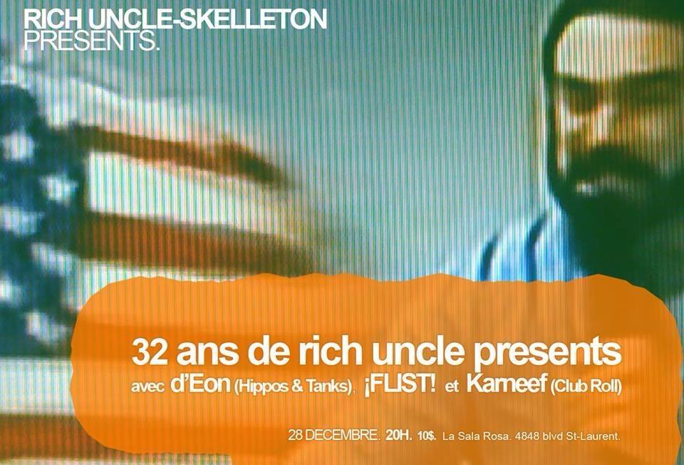 2013-12-28-richuncle.jpg